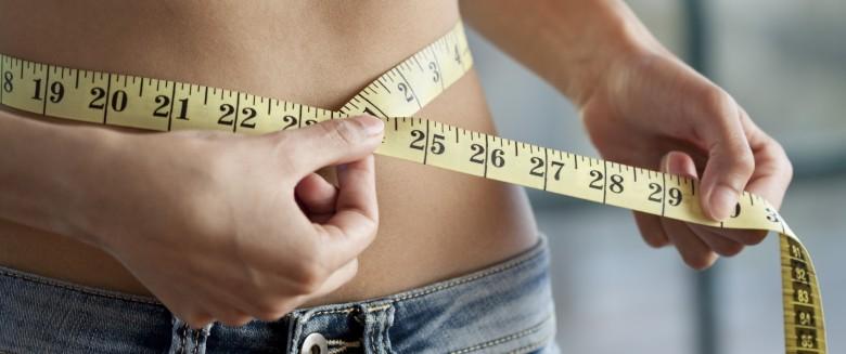programme pour perdre 10 kilos en un mois
