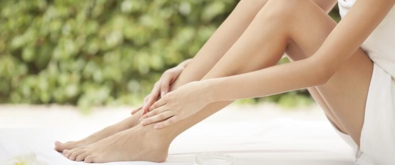 jambes lourdes : 5 solutions pour favoriser le retour veineux