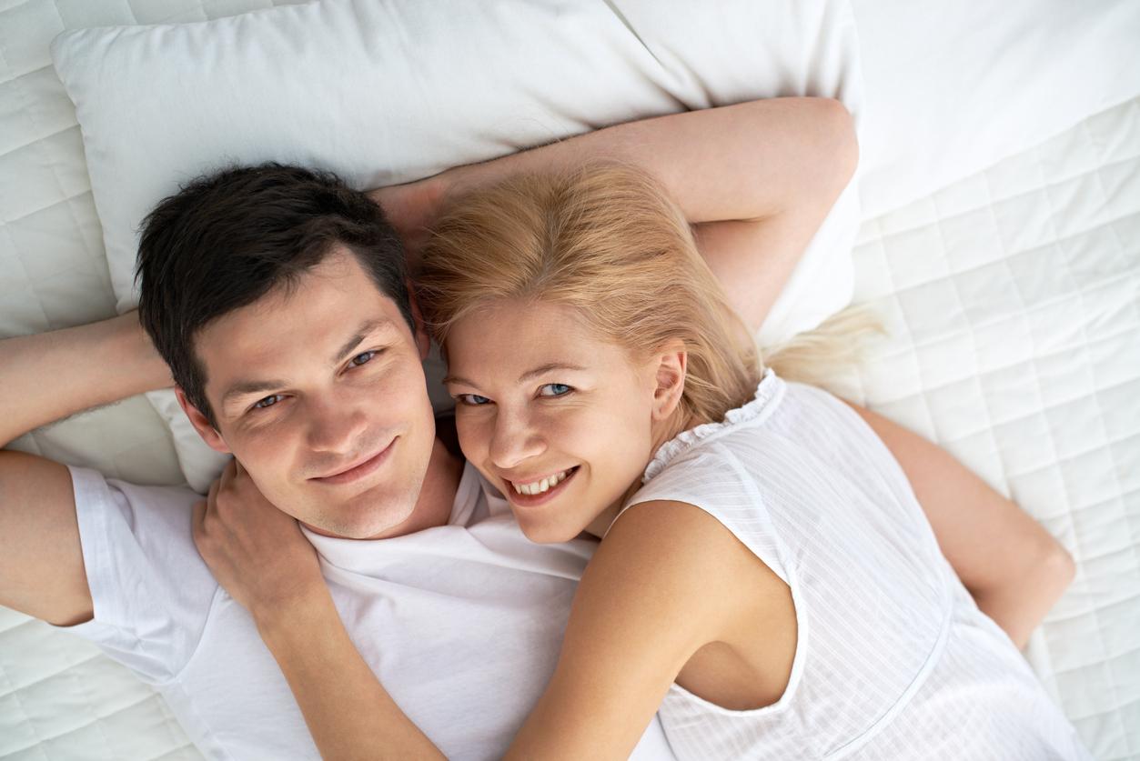 ces comportements qui nous g chent le plaisir au lit sant magazine plaisir nouvelles. Black Bedroom Furniture Sets. Home Design Ideas
