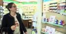 A quoi sert un pharmacien?
