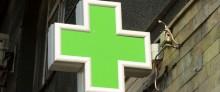 actualite greve des pharmacies aujourd hui 30 septembre 2014