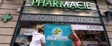 actualite fin de la greve des pharmacies jusqu a la prochaine fois