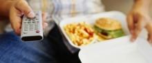 Actualité : Que mangent les célibataires en 2014?