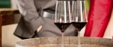 actualite addiction a l alcool la faute aux genes
