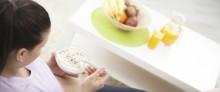 article-faut-il-prendre-des-suppl%C3%A9ments-vitaminiques-pendant-votre-grossesse%C2%A0