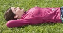 article rentree gardez les bienfaits de lete avec nos methodes zen