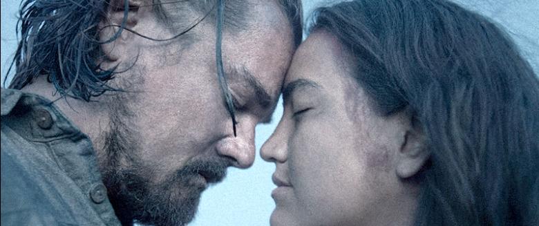 The Revenant : le personnage de Di Caprio peut-il vraiment survivre ?