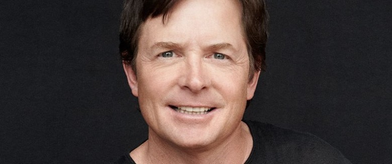 Parkinson : la plateforme lancée par l'acteur Michael J. Fox arrive en France