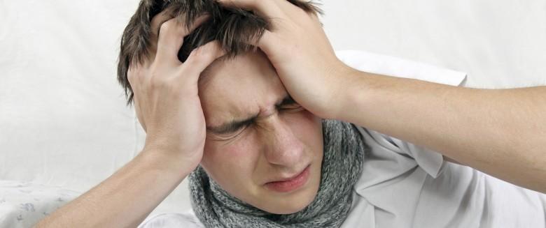 Laitages et maux de tête?, Questions générales sur le régime  Recettes et
