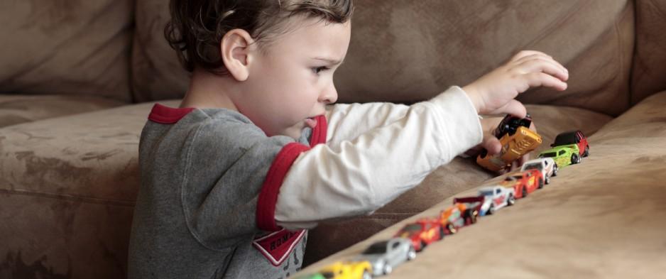 Autisme : une vidéo aide les enfants à comprendre ce trouble