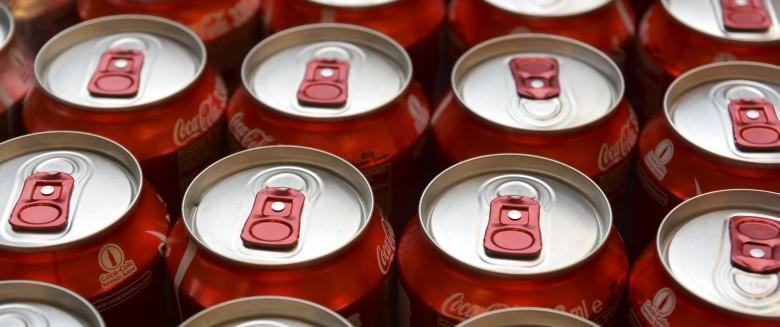 Sodas light : ils sont mauvais pour le tour de taille