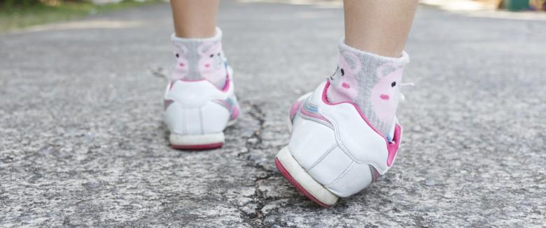 Parkinson : des chutes fréquentes après 50 ans peuvent être un signe d'alerte