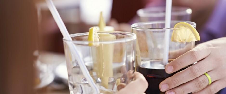 Stévia dans les boissons : une bonne alternative nutritionnelle ?