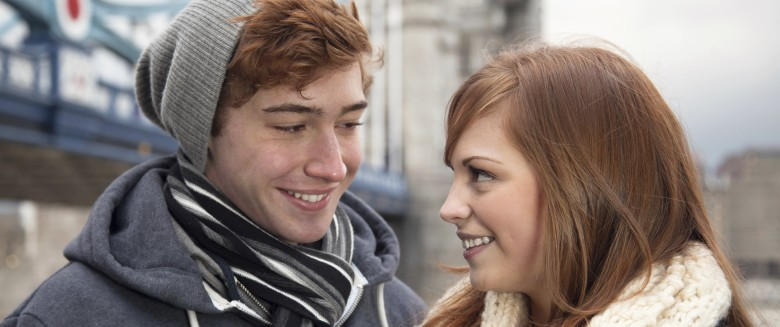 Journée contre le sida : 1/3 des étudiants n'utilisent pas le préservatif