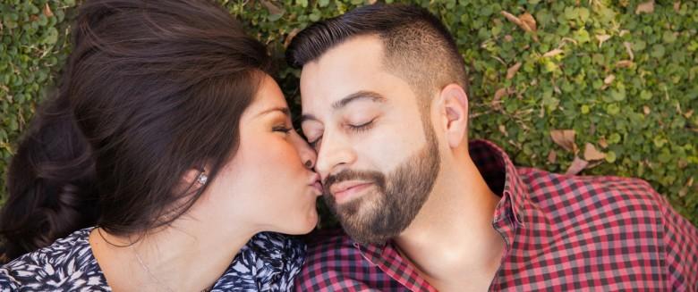 Equinoxe de printemps : il joue sur notre sexualité