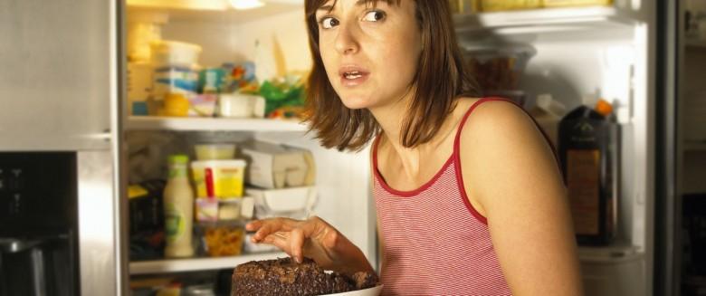 Le baclofène peut-il être utilisé comme coupe-faim ?