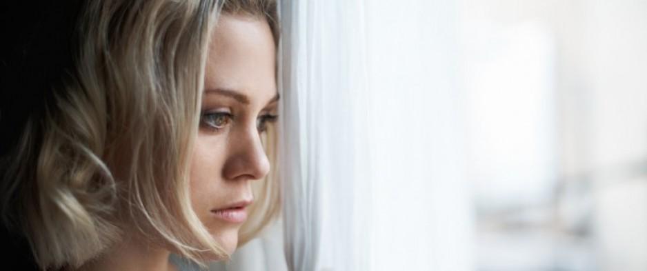 7 solutions naturelles contre la déprime hivernale