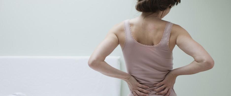 Reconnaissance de la fibromyalgie : les députés lancent une enquête