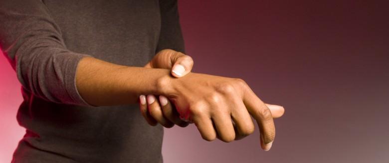 Fibromyalgie : une enquête sur les patients et la douleur