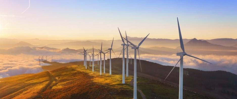 L'Académie de médecine alerte sur le « syndrome des éoliennes »