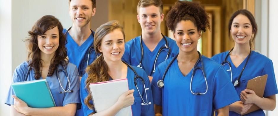 Quelles sont les spécialités médicales préférées des étudiants en médecine ?