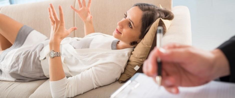 Fibromyalgie : consultez un psy pour limiter les troubles dépressifs