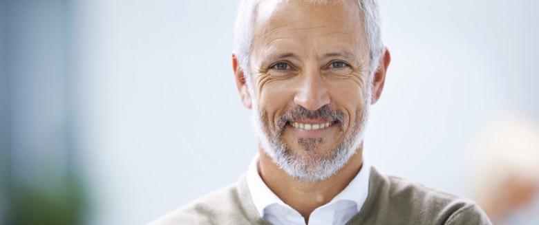 5 choses à savoir sur le dépistage du cancer de la prostate