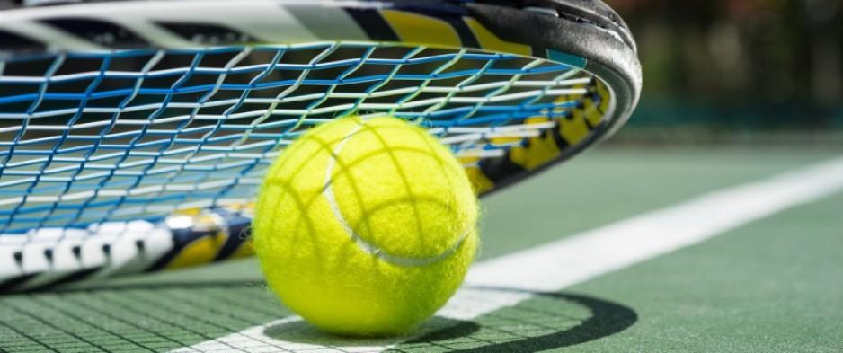 Grossesse de Serena Williams : est-il prudent de jouer au tennis ?