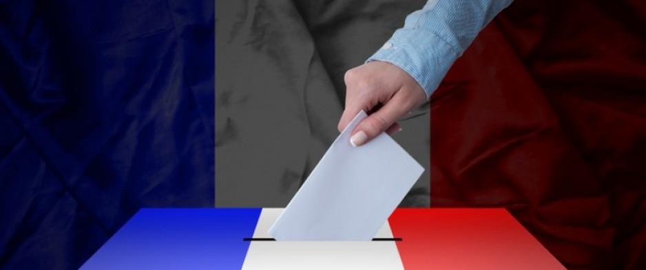 Sommes-nous stressés par les élections ?
