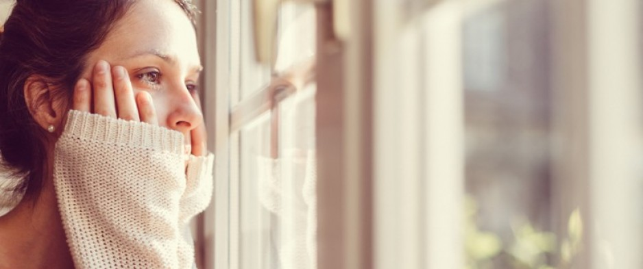 Des chercheurs décryptent  le lien entre stress et troubles cardiovasculaires
