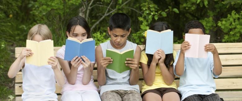 Les bonnes techniques pour apprendre à lire et à écrire aux enfants