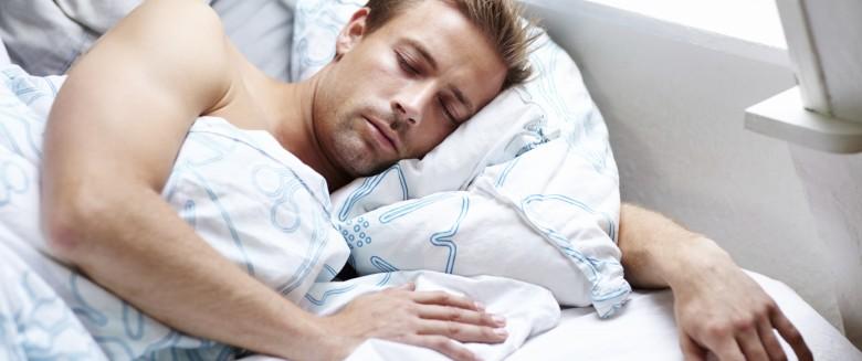 Apnée du sommeil : bientôt un médicament ?