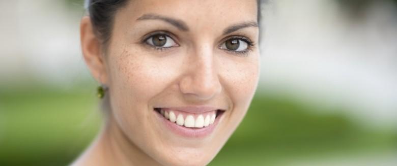 Dents mal alignées : 3 risques pour la santé