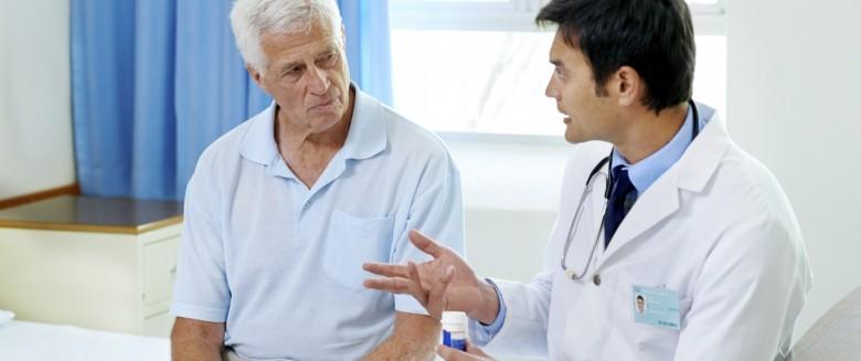 Cancer du côlon : consultation gratuite le 1er mars chez les gastro-entérologues