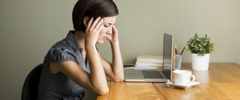 Stress au travail : apprendre à reconnaître et à gérer les symptômes