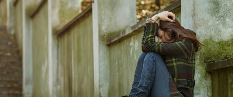 Chirurgie gastrique et risque de suicide : un lien existe