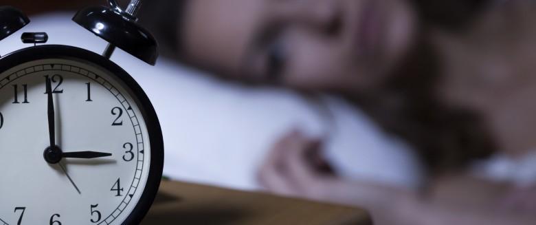 L'hypnose, le nouveau traitement pour soigner l'insomnie ?