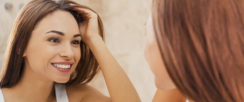 La routine du matin pour une peau resplendissante