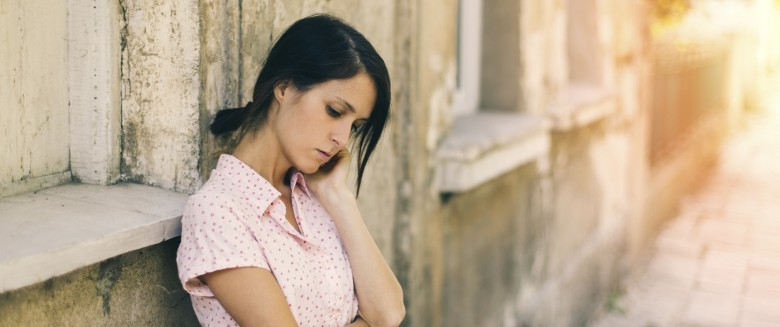 Maladies cardiovasculaires : la dépression liée aux facteurs de risque