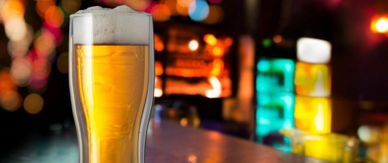 Alcool : l'Angleterre publie de nouvelles recommandations
