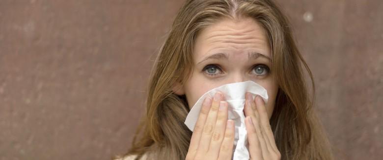Combattre le virus de la grippe en l'empêchant de se répliquer