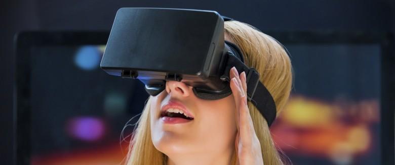 Et si on soignait les phobies avec des images en 3D ?