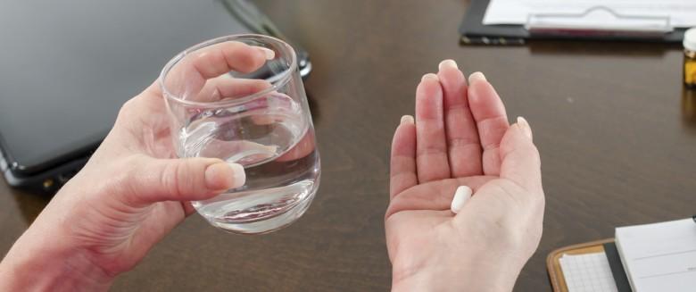Douleurs chroniques : vers un antalgique sans effets secondaires ?