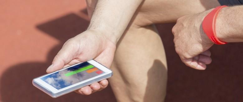 Expérimentation : un e-bracelet pour diagnostiquer la dépression testé à Paris
