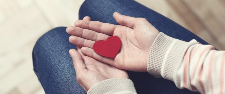 Santé : comment le stress agit sur le coeur