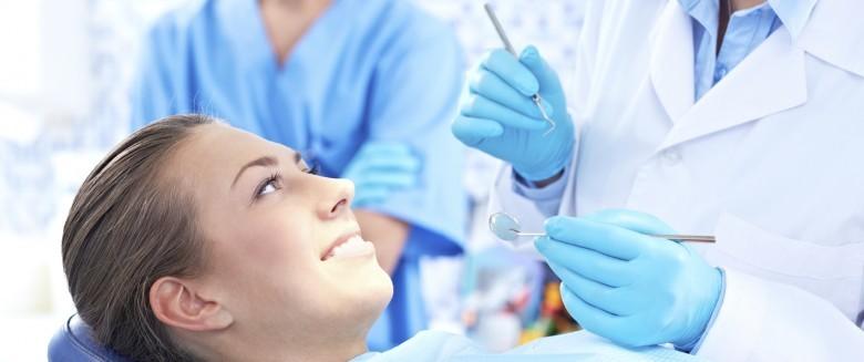 Anesthésie  dentaire : la piqûre c'est bientôt fini !