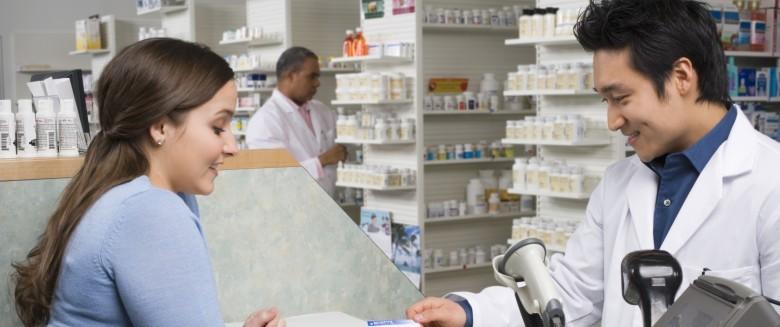 Quand les médicaments contre la toux deviennent une drogue
