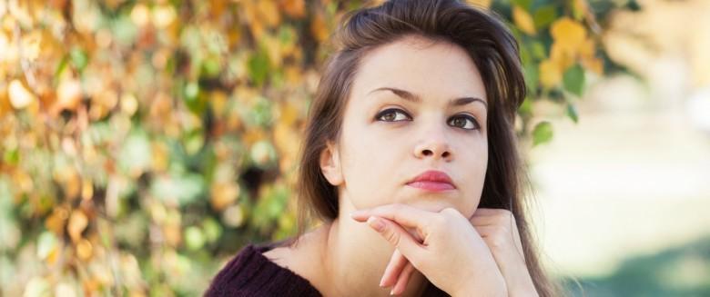 IVG, contraception, sexualité : un numéro gratuit pour répondre à vos questions
