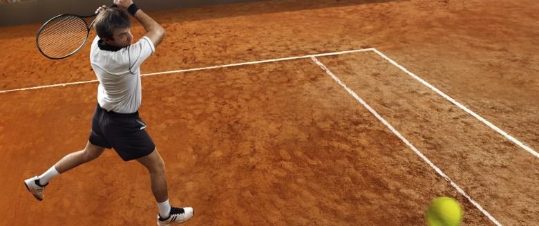 Tennis : comment limiter le risque de blessure