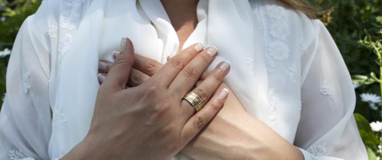 Santé du cœur : la fibrillation auriculaire est mal prise en charge chez la femme